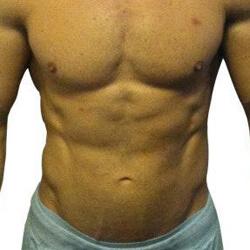 tömegnövelés testépítő étrend