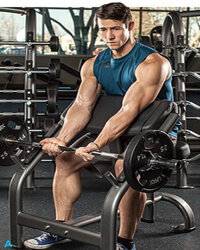 bicepsz scott padon