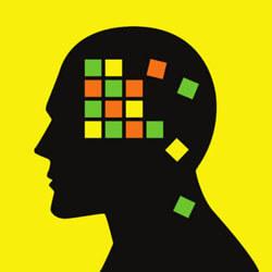 demencia tünetei
