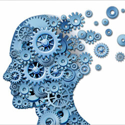 demencia jelei