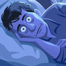 Alvászavar ellen és tünetei