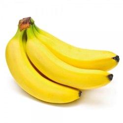 A banán kalória tartalma