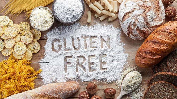 gluténérzékenység gyakori tünetei