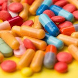 reflux gyógyszerek a gyomorégés ellen