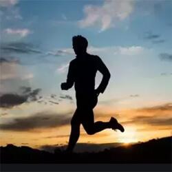 Reggeli futás hatása, előnyei és hátrányai