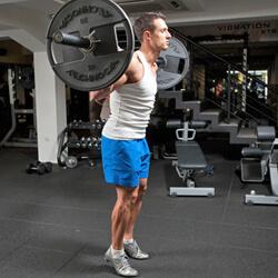 vádli edzés saját testsúllyal otthon