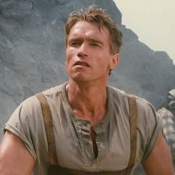 Arnold Schwarzenegger érdekességek
