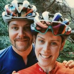 Valtteri Bottas barátnője és felesége