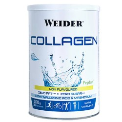 mire jó a kollagén struktúra