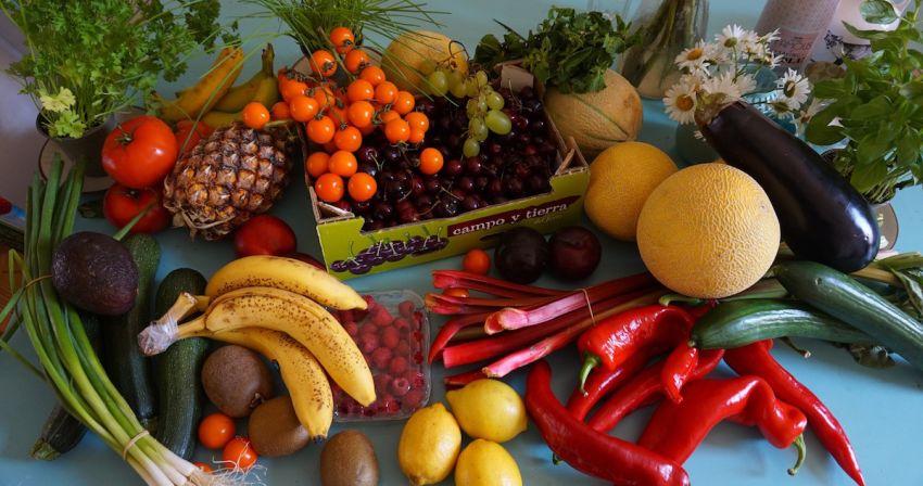 epekő diéta és ételek
