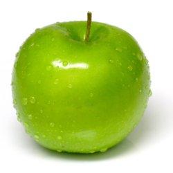 alma kalória