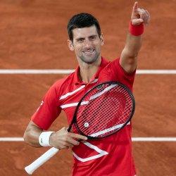 tenisz világranglista