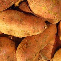 Narancs kalória tartalma és jótékony hatásai