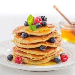 Fogyókúrás reggeli receptek
