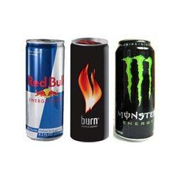 energiaital káros hatásai